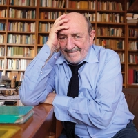 Galimberti In Biblioteca