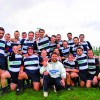 Leonicena Rugby