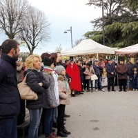 ARCOLE 2016 Fiera Di San Martino