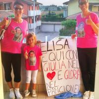 Arcole Elisa Giulia Gloria