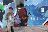 Ballantini Murales