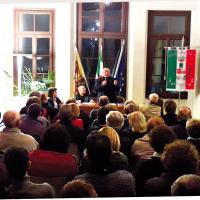 Borgo Veneto Libro 3