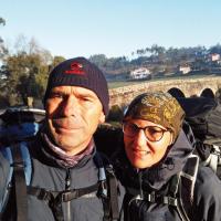 Bortoletti Cammino Di Santiago03