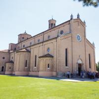Duomo San Fidenzio