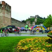 Gara XC Castello Soave
