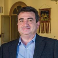 Giampaolo Provoli