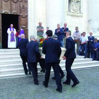 Montebello Funerali 1
