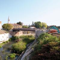 San Bonifacio Ponte Motta