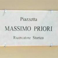 Targa Priori