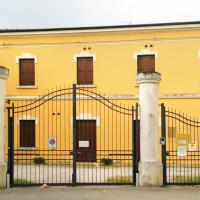 Unione Adige Sede