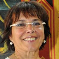 Clara Scapin