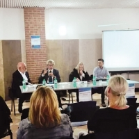 Comitato Difesa Fracastoro01