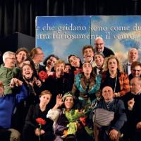 Teatro Provaa