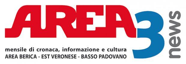 AREA3 news